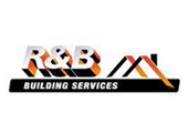 r and b building services